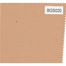 Сатин гладкокрашеный 020BGS (бежевый)